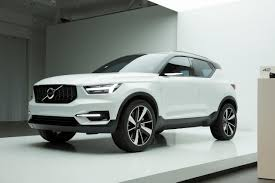 2018 volvo xc60 redesign auto list cars auto list cars