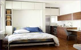 bedroom wonderful custom murphy bed murphy bed frame discount