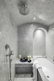 Bathroom Hotel Design Kaldewei Fits Out Bathrooms For Le Roch Hotel Designs