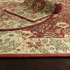 Ballard Designs Kitchen Rugs by Ravinia Rug For The Home Pinterest Nest Living Rooms And Room