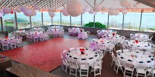 cape cod wedding venues the popponesset inn weddings get prices for wedding venues in ma
