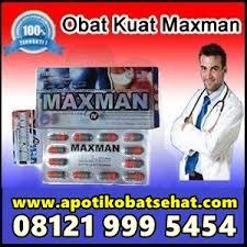 obat kuat sex pria maxman capsule obat kuat pria tahan lama obat