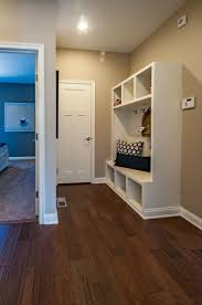 Fischer Homes Floor Plans by 44 Best Laundry Mud Rooms Fischer Homes Images On Pinterest