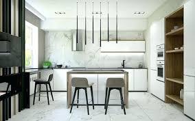 luminaires de cuisine le de cuisine suspendu luminaire cuisine design innovant lustre