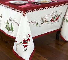 tablecloth table linens sale table