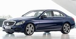 mercedes c class price mercedes c class prices in uae specs reviews for dubai