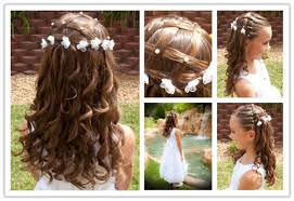 coloring how to do cute flower hairstyle hairstyles for black