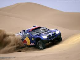 volkswagen racing wallpaper volkswagen race touareg 2 high resolution image 2 of 6