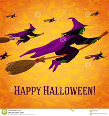halloween verses for cards 22 most beautiful happy halloween greeting card images and photos