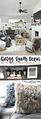 living room decor inspiration living room farmhouse decor ideas the 36th avenue