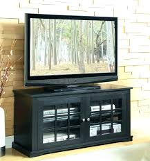 tv stand terrific antique style tv stand images furniture design