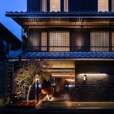 11 best luxury u0026 boutique hotels in kyoto tablet hotels