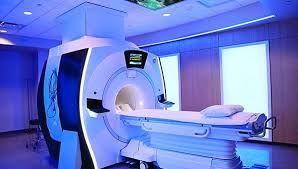 mri cost archives affordable price mri find one near you