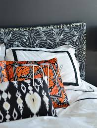 diy vs buy 7 fabric home decor projects thestylesafari buy fabric headboard fabric home decor project