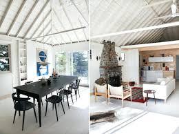 modern cottage decor modern cottage decor soultech co