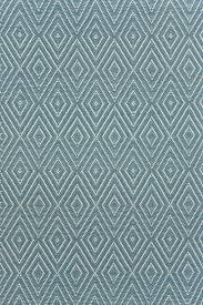 Indoor Outdoor Rugs 4x6 Diamond Slate Light Blue Indoor Outdoor Rug Dash U0026 Albert