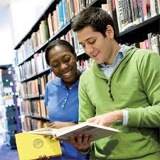English   Lancaster University English MPhil PhD