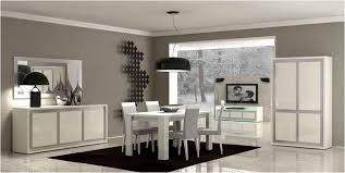 dining room modern dining room sets for 8 dining table design