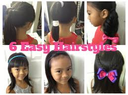 Cool Haircuts For 12 Year Old Boy Search Results Immodell Net