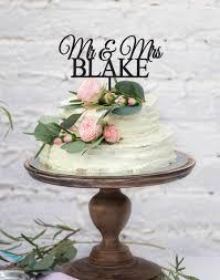 buy personalised wedding cake toppers geelong custom wedding