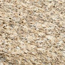 fanciful giallo ornamental granite lets get stoned for giallo