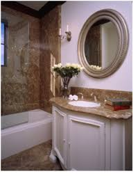 Small Bathroom Design Photos Small Bathroom Remodels U2014 Harte Design