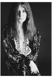 anne hutchinson nude janis joplin 1967 jazzinphoto