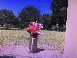 Vases Stolen From Cemetery 10k Worth Of Bronze Vases Stolen From Ocala Cemetery News
