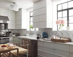 kitchen design nyc new york small efficient kitchens designs
