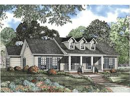 20 small home floor plans dormers tiny houses and plans