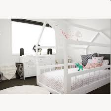 best 25 toddler bed rails ideas on pinterest bed rails bed