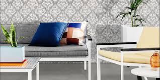 Bedroom Wall Tiles Bedroom Wall Tiles Service Provider by Johnson Tiles Best Floor Tiles Best Wall Tiles Living Room