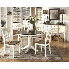 wayfair glass dining table wayfair round dining table coffee table round table luxury round