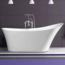 Cast Bathtub Bathtubs Idea Awesome Freestanding Bathtub Contemporary