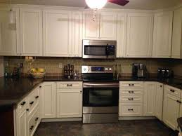 Cheap Kitchen Backsplash Ideas by Furniture Bxp53634 Dining Room Table Protective Pads Furnitures