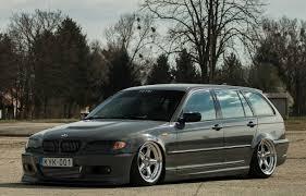 bmw wagon stance bmw e46 touring e46 bmw e46 bmw and cars