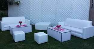 Wholesale Party Tables And Chairs Los Angeles Party Event Rentals Los Angeles Arcade Game Rentals Gems Parties