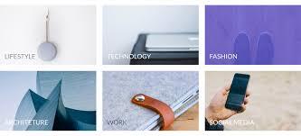 Home Designer Pro 14 Yootheme Pro 1 4 Released Yootheme