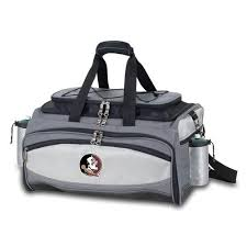home depot totes black friday fsu florida state university bbq gas grill cooler tailgate tote