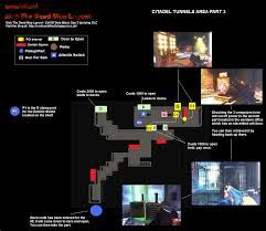 Map Of The Dead Mob Of The Dead Tips Tricks Easter Eggs Se7ensins Gaming