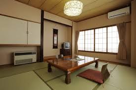 oyado furuya japanese tatami room samuraisnow