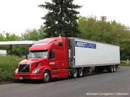 volvo otr trucks michael cereghino avsfan118 u0027s most interesting flickr photos
