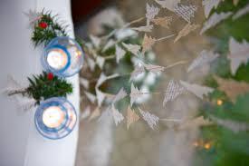 christmas garland christmas christmas ornaments rustic