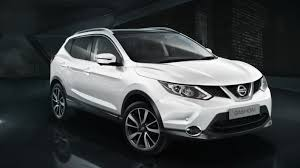 nissan rogue in uk the nissan qashqai makes its move to the united states cardinale