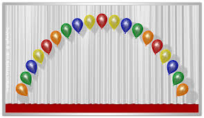 nyc balloon delivery new york city balloons new york city balloon delivery ny balloons