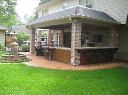 Best Patio In Houston 17 Best Patio Covers Images On Pinterest Covered Porches