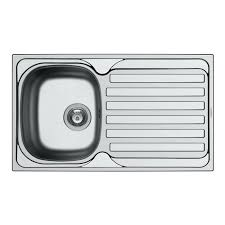 bac cuisine inox acvier cuisine 1 bac evier 1bac sans acgouttoir granit quadro 4