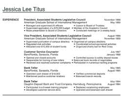 Resume Examples For Restaurant by Server Resume Example Server Resume Examples Server Sample Resume