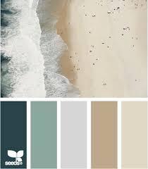9 best home color palettes images on pinterest
