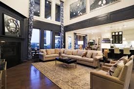 model home interior decorating model home decorating ideas nonsensical interior decor 16